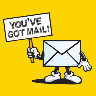 07-youve-got-mail.w330.h330
