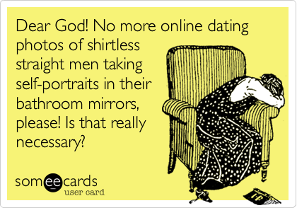 Ecards online dating