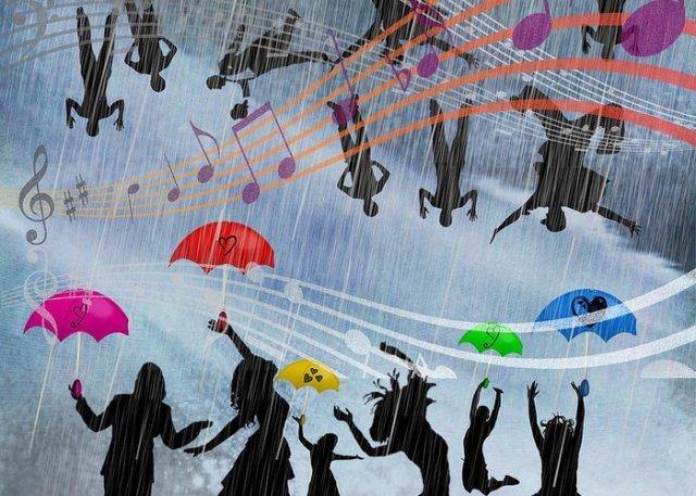 its-raining-men-hallelujah-ericamaxine-price